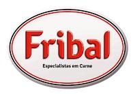 fribal1