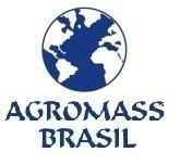 agromass2