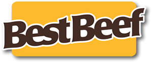 bestbeef