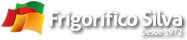 frigorifico-silva