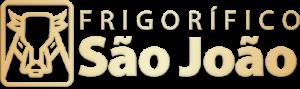 logo-frigorifico-sao-joao