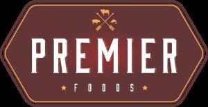 logo-premierfoods