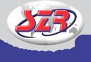 logo-topo-szr
