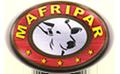 logo_mafripar2