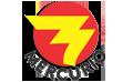 logo_mafripar3