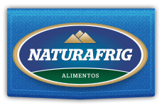 logo_naturafrig