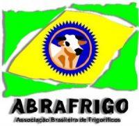 logo-abrafrigo_jpg