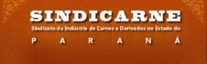 logo-sindicarne
