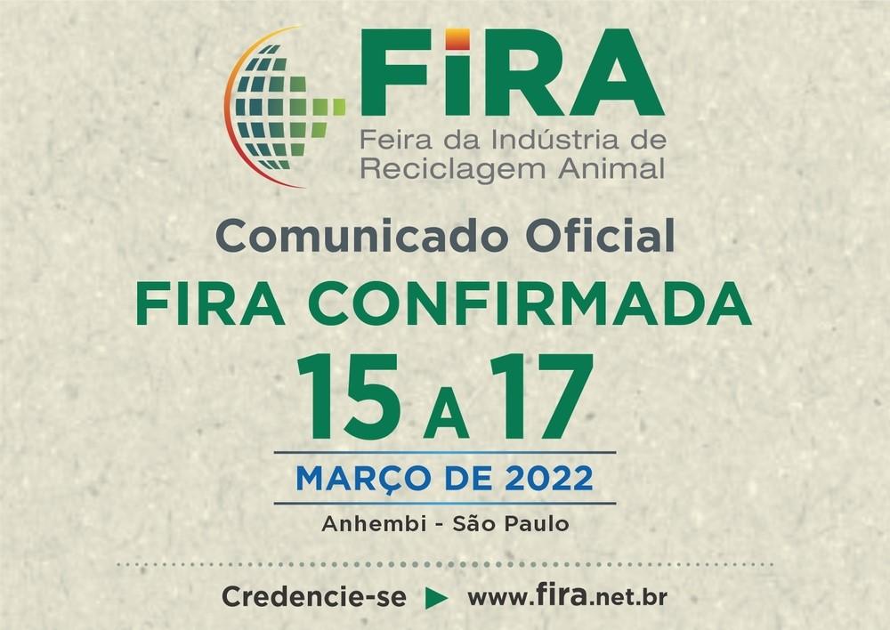 fira-20202